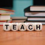 Teach Image
